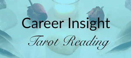 career-insight-reading